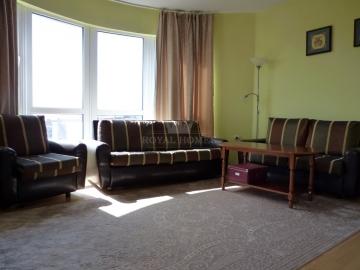 Недвижимость в Созополь, купить квартиры, дома, земля