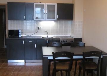 Купить недорого квартиру в городе Несебр