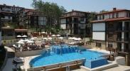 Вторичная недвижимость в Болгарии бизнес класса.