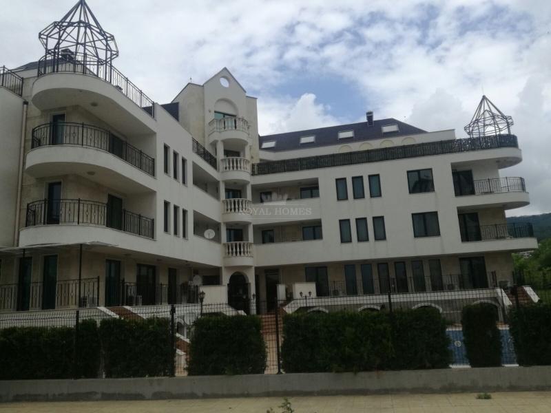 Бургас, Болгария: отзывы туристов о Бургасе
