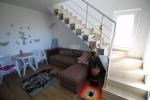 Купить двухуровневую квартиру  на Солнечном Берегу