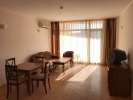 Вторичная недвижимость в Болгарии для летнего отды