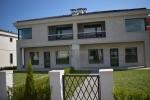 Дома в Сарафово, Бургас в 200 метров от моря