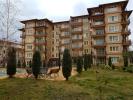 Недвижимость в Болгарии в закрытом комплексе Лайфс
