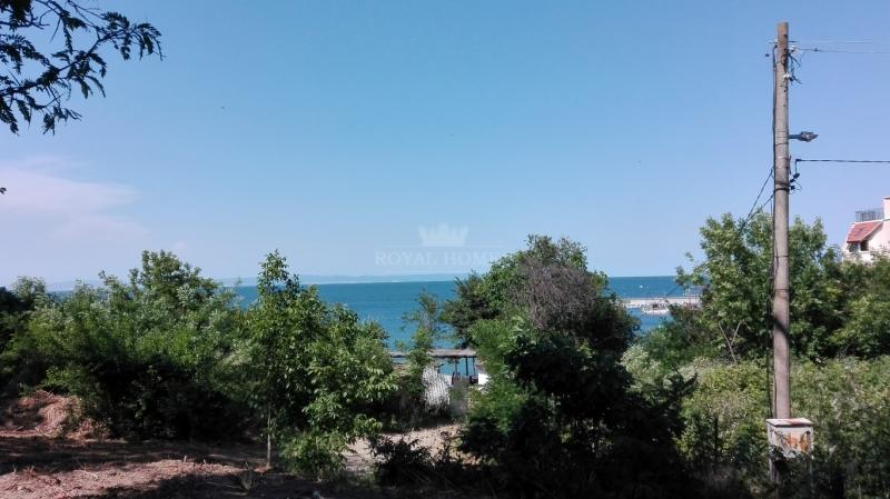 Продажа коттеджей, домов и вилл в Болгарии - купить дом в
