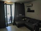 Вторичное жилье в Болгарии для летнего отдыха или