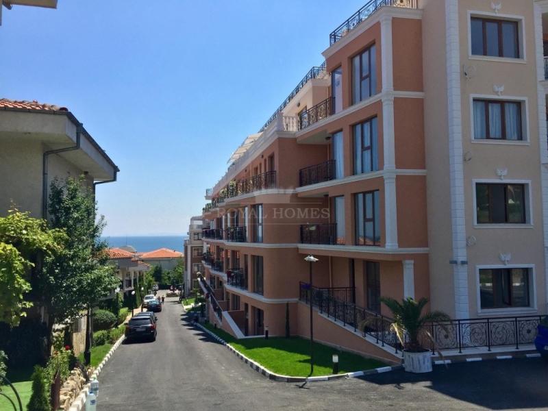 Недвижимость в Болгарии напрямую от застройщика.