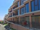 Новые квартиры в Святом Власе для круглогодичного