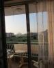 Купить вторичную недвижимость в Болгарии с видом н