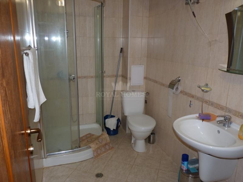 Квартира в Болгарии у моря по низкой цене.