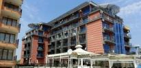 Вторичное жилье в Болгарии для круглогодичного про