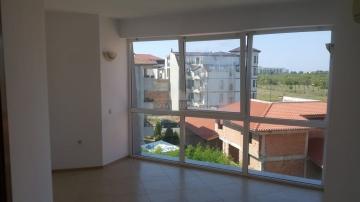 Как продать квартиру в Болгарии?