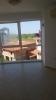 Купить недвижимость в Болгарии недорого для кругло