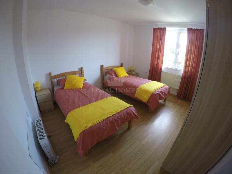 Недорогой дом в Болгарии для пенсионеров.