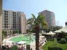 Элитная недвижимость в Болгарии в комплексе Royal