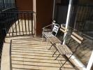 Купить дешевую квартиру на Солнечном берегу рядом