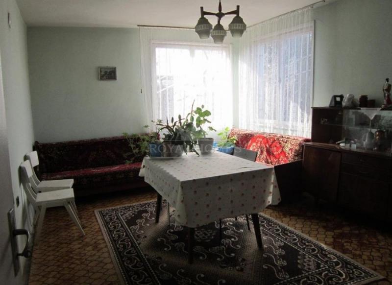 Недвижимость в Болгарии дешево.