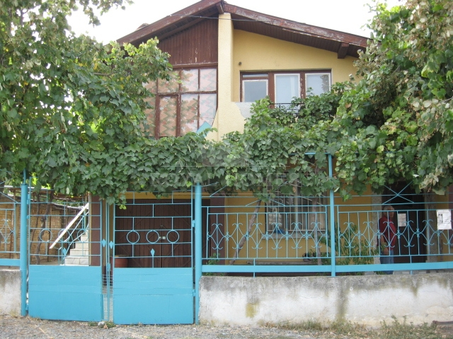 Купить дом с участком в Болгарии недорого.