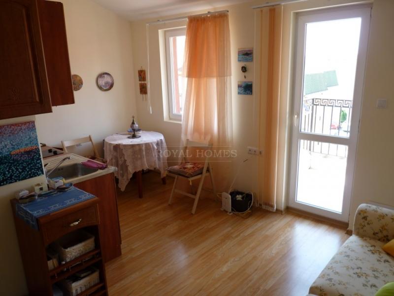Отдых в Карпатах: цены в отелях, кафе и развлечения