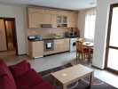 Срочно продается квартира на Солнечном берегу.