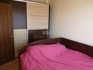 Купить трехкомнатную квартиру в Бургас, Сарафово.