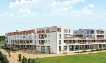 Где лучше покупать жилье на берегу моря? Цены в Украине и