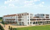 Недвижимость в Болгарии от застройщика для круглог