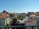 Вторичная недвижимость в Равда с видом на море в с