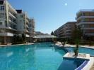 Купить двухкомнатную квартира в Болгарии.