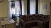 Купить квартиру в Равда дешево.