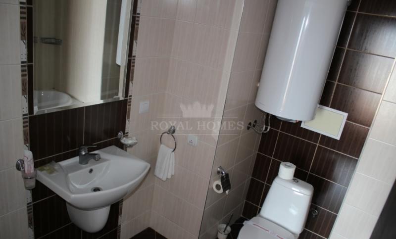Срочная продажа вторичной недвижимости в Болгарии