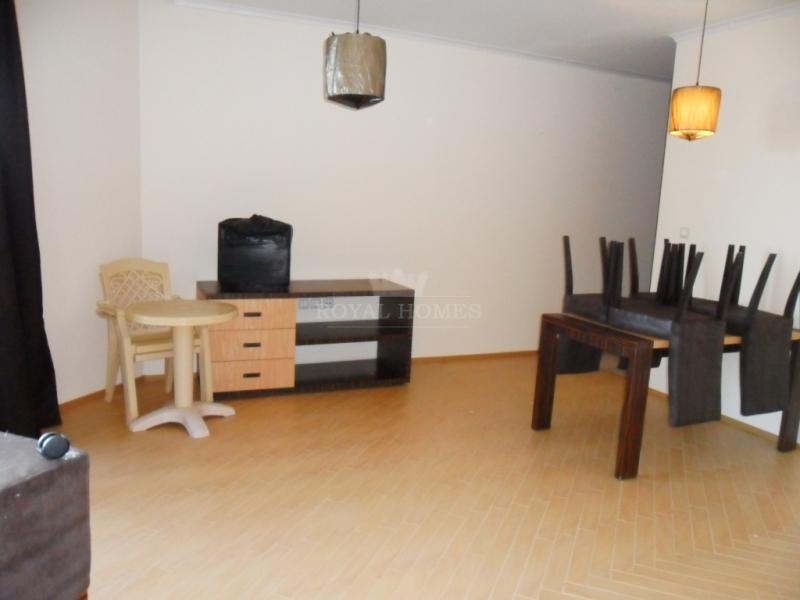 Продажа квартиры в Болгарии на первой линии в Maje
