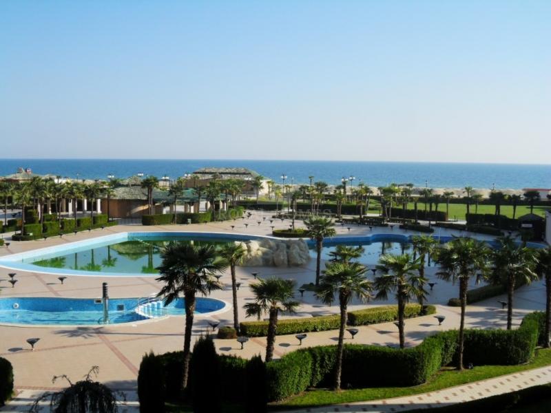 Квартиры посуточно израиль хайфа