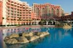 Вторичная недвижимость на Солнечном берегу с видо