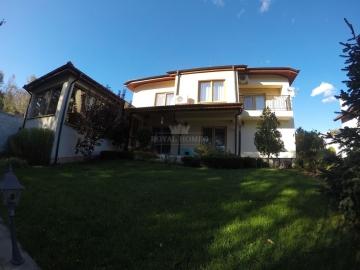 Купить апартаменты в плайя де аро испания
