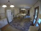 Недвижимость в деревне Болгарии для круглогодично