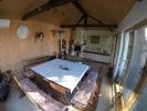 Купить дом недалеко от города Бургас.