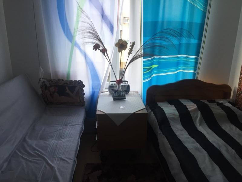 Дешевая студии в Болгарии.