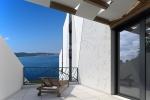 Новые квартиры в  Болгарии с видом на море – Антик