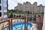 Купить вторичную недвижимость в Болгарии дешево.