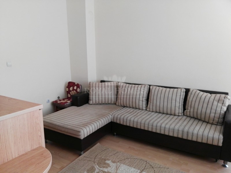 Продажа вторичной недвижимости в Поморие в центре