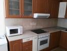 Квартира в Болгарии для круглогодичного проживания
