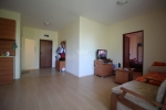 Купить недвижимость в Болгарии в комплексе Амадеус