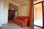 Продажа квартиры на Солнечном Берегу, комплекс Пал