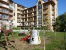 Двухкомнатная квартира в Болгарии дешево.
