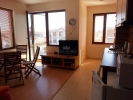 Двухкомнатная квартира в Болгарии недорого.