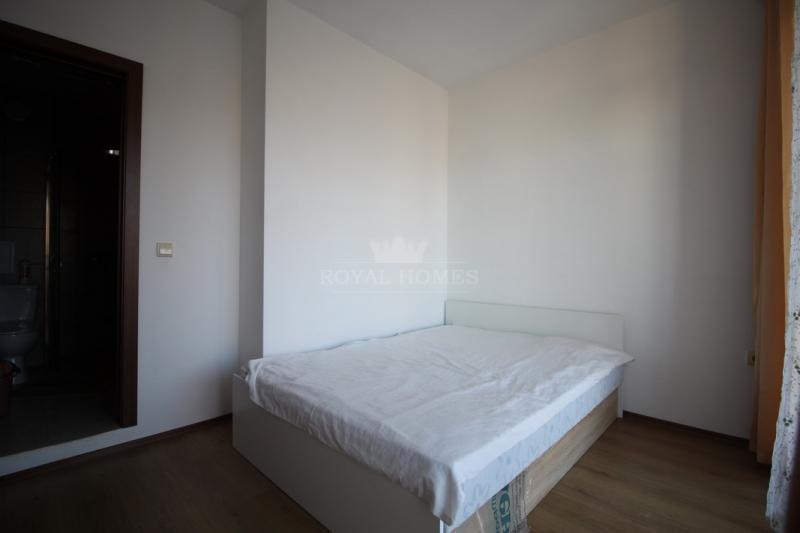 Продажа недорогой недвижимости в Болгарии.