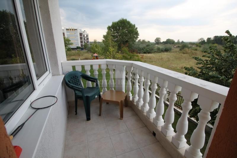 Болгария аренда апартаменты с одной спальней (2+2) в Равде