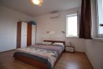 Купить квартиру в Болгарии для пенсионера.
