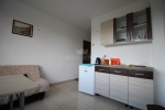 Вторичная недвижимость на Солнечном берегу недорог